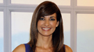 Mariló Montero: 'El estilismo de las presentadoras en televisión es como una revista viviente'