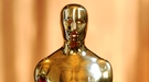 Últimos preparativos para la gran celebración de los Oscar 2011