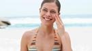 Descubre qué tipo de piel tienes y cómo debes exponerte al sol