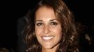 Paula Echevarría desplaza a Sara Carbonero como imagen de Pantene