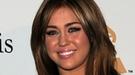 Miley Cyrus se refugia en Nick Jonas para olvidar sus problemas familiares