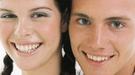 El secreto de unos dientes blancos
