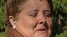 La mujer de Santiago del Valle en 'El Programa de Ana Rosa': 'Mi marido se cargó a Mari Luz'