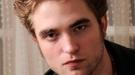 ¡Cuidado Kristen Stewart! Todas quieren poner a un Robert Pattinson en su vida
