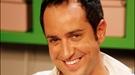 Víctor Sandoval busca una nueva y mejor vida tras su paso por 'La Caja Deluxe'