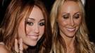 Comienza la guerra en la familia Cyrus: Miley enfadada con su padre Billy Ray