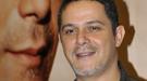 Alejandro Sanz declara su amor a Joaquín Sabina... desde Chile