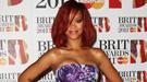 Rihanna y Ciara se enzarzan en una monumental pelea a través de Twitter