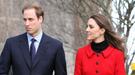 Kate Middleton y el Príncipe Guillermo rememoran sus comienzos en la Universidad de St. Andrews