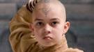 Ashton Kutcher y Jessica Alba se llevan el Razzie a peor actor y peor actriz