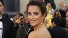 200 países conectados por televisión a la alfombra roja y la ceremonia de los Oscars 2011