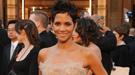 Los mejores y peores vestidos de las actrices en los Oscars