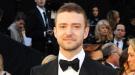 Los hombres más guapos en la alfombra roja de los Oscars 2011