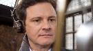 No se da el milagro para Javier Bardem: Colin Firth se lleva el Oscar a Mejor Actor