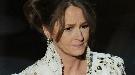 Christian Bale y Melissa Leo: Mejor actor y Mejor actriz de reparto en los Oscar 2011
