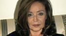 Muere la ex Miss Universo española Amparo Muñoz
