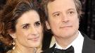El Oscar 2011 a la Mejor Película se lo lleva 'El discurso del rey'