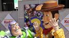 'Toy Story 3', mejor película de animación en los Oscars 2011