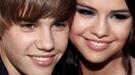 Justin Bieber y Selena Gomez confirman su noviazgo en la fiesta de los Oscar 2011