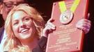 Shakira sobre Gerard Piqué: 'He decidido no hablar de mi vida privada'