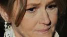 Censuran el 'fucking' del discurso de Melissa Leo en los Oscar 2011
