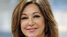 Ana Rosa Quintana: 'Isabel decidió contar libre y voluntariamente la verdad'