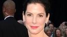 Anne Hathaway y Sandra Bullock, las más sexys de los Oscars 2011