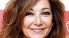 Ana Rosa Quintana: 'No hay polémica, sino un equipo de periodistas que han hecho un trabajo magnífico'