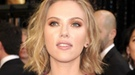 Los tensos reencuentros de ex parejas de famosos en los Oscars 2011