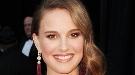 Natalie Portman 'profundamente asqueada' por la actitud de John Galliano