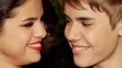 Justin Bieber y Selena Gomez, bautizados como 'Jelena', celebran su amor en un hotel de lujo