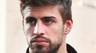 Gerard Piqué cambia a Shakira por Judit Mascó para hacer turismo por Barcelona