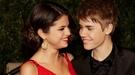 Parejas de cine: Derroche de amor en la gran noche de los Oscars 2011
