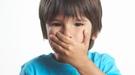 Gingivitis y piorrea, las enemigas de las encías