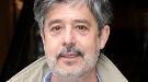 Carlos Iglesias: ''Ispansi' empezaba con un plano de Moscú siendo bombardeado por los alemanes'