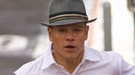 Matt Damon, Carlos Iglesias y Johnny Deep compiten esta semana en la cartelera