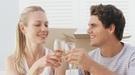 Consejos para superar con nota una cita a ciegas
