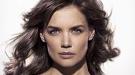 Katie Holmes denuncia y pide a 'Star' 36 millones por insinuar que es adicta