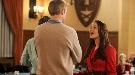 'Will & Kate', una biopic de la pareja real británica al más puro estilo de 'Felipe y Letizia'