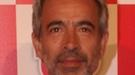 Imanol Arias: 'Para presidir la Academia hay que tener ganas, yo prefiero seguir siendo actor'