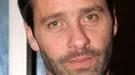 Juan Pablo Shuk: 'Disfruto mucho siendo el malo de 'El Barco''