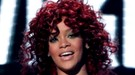 Rihanna y Katy Perry planean grabar un dúo juntas
