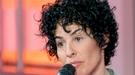 Tinet Rubira asegura que 'Operación Triunfo' no está muerto y podría volver
