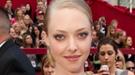 Amanda Seyfried protagoniza 'Caperucita Roja', lo nuevo de la directora de 'Crepúsculo'
