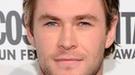 Chris Hemsworth, un imprescindible de las fiestas, deja en casa a Elsa Pataky
