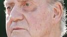 El ojo morado del Rey y las operaciones de Letizia, fuente de rumores en la Familia Real