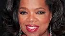 Oprah Winfrey y Hillary Clinton, las mujeres más admiradas de Estados Unidos