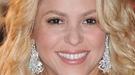 Primera prueba de amor: la gira 'Sale el sol' separa a Shakira y Gerard Piqué