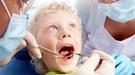 La visita al dentista, fundamental para los niños