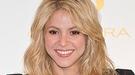 ¡Tiembla Gerard Piqué!: Shakira y Antonio de la Rúa han tenido una cariñosa cita